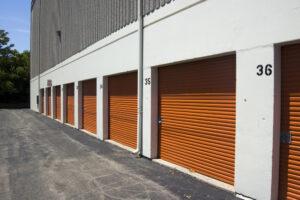 Garage Door Replacement In Brantford