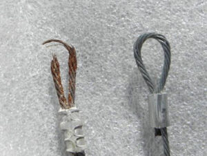 How To Fix Garage Door Cable